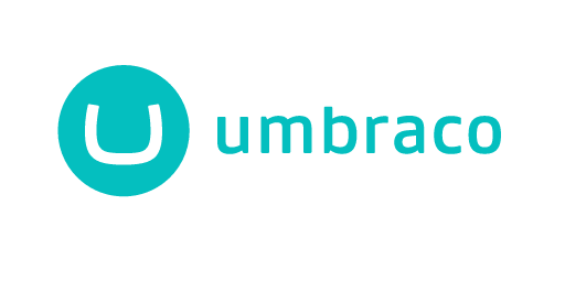 Umbraco as a backend system