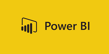 Data Strategy with Power BI